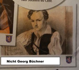 panininichtbuechnerfrei